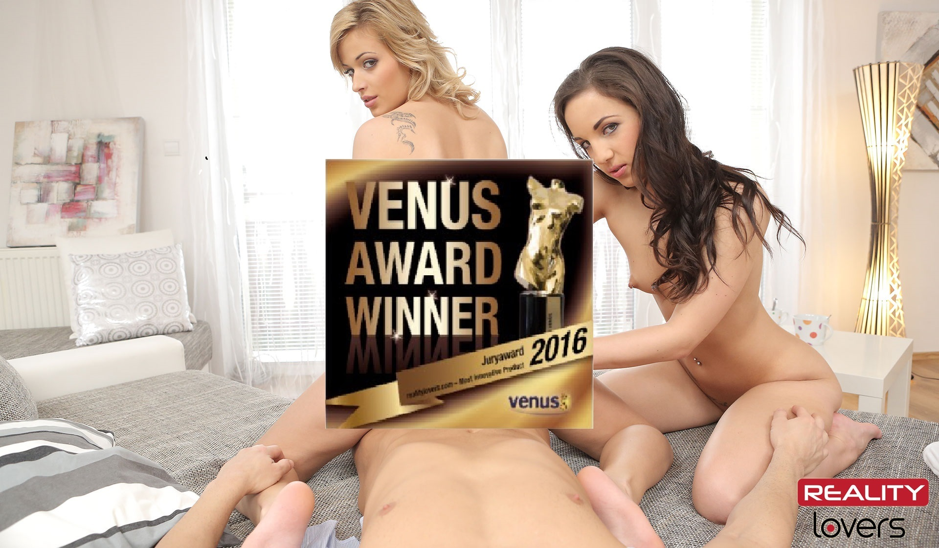 VR porn, Best VR porn, best VR porn videos, vr sex