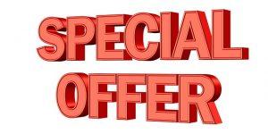 BaDoinkVR bonus offer