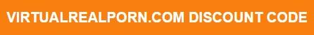 virtualrealporn.com discount code