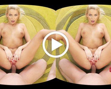 vr-porn-videos