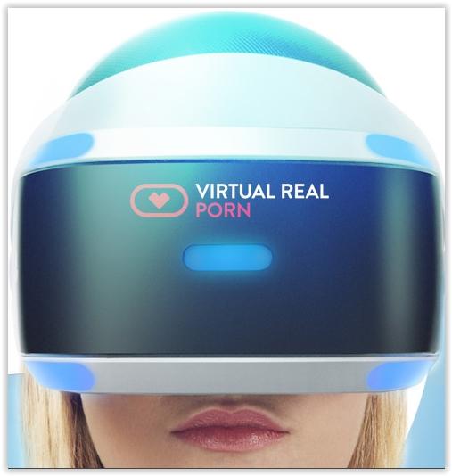 psvr porn videos