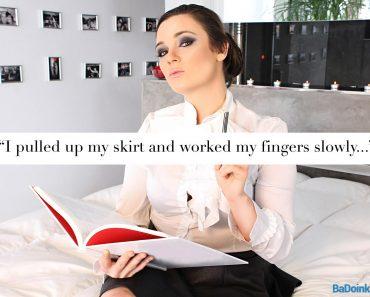 virtual-sex-story