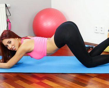 Paula Shy VR porn
