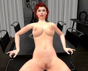 Deepika padukone nude porn pics