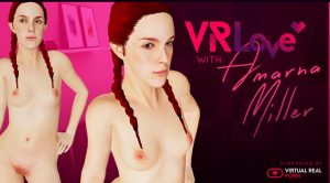 Top vr porn game